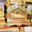 แท่นพระพม่า 17 นิ้ว (พระนอน) thumbnail 4