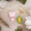 Pupa gang chinese zodiac : Pig thumbnail 1