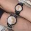นาฬิกาข้อมือคู่รัก 001 thumbnail 1