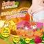 ส้มป่อย Sliming Extra by OVi น้ำชง รสผลไม้ โฉมใหม่เข้มข้นกว่าเดิม thumbnail 1