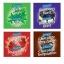 Pasante Strawberry Crush Condoms:ถุงยางอนามัยยี่ห้อ Pasante กลิ่น สตรอเบอร์รี่ thumbnail 3
