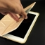 Belk 3D Smart Protection Cover Case For iPad Air 1 รุ่นใหม่ล่าสุด thumbnail 17
