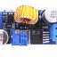 DC-to-DC Step Down Module (5A) with Current Limiting thumbnail 1