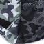 [ พร้อมส่ง ] - กระเป๋าเป้แฟชั่น นำเข้าสไตล์เกาหลี ลายดิจิตดอลโทนสีเขียวเข้ม ใบใหญ่ ดีไซน์สวยเก๋ เท่ไม่ซ้ำใคร thumbnail 14