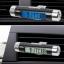 นาฬิกาและเครื่องวัดอุณหภูมิดิจิตอล thumbnail 6