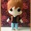 ตุ๊กตาคาเมะยักษ์ thumbnail 2