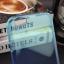 เคส OPPO R9s Plus / R9s Pro แบบ TPU ครอบหลัง thumbnail 8