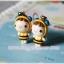 Bee kids thumbnail 2