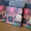 Aigo RGB Fan Ring ชุด3ตัว thumbnail 2
