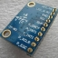 GY-80 IMU/10DOF (L3G4200D ADXL345 HMC5883L BMP085) thumbnail 2