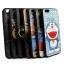 - เคสครอบหลัง สกรีน 3D ลายการ์ตูน iPhone 6/ 6s thumbnail 1