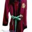 Harry Potter Bathrobe - เสื้อคลุมอาบน้ำ thumbnail 1