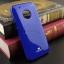 เคส Jelly Mercury ครอบหลัง Moto G5 Plus ของแท้ 100% thumbnail 4