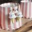 ต่างหู Sumikko kurashi Ice-cream (Shirokuma) thumbnail 2