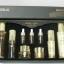 **หมดจ้า** Bergamo - Luxury Gold 9 & Collagen Skin Care System thumbnail 1