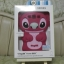 Case Stitch 3D Silicone Case for Samsung Galaxy S3 thumbnail 3