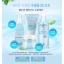 Dewytree Aqua Collagen peptide multi cream thumbnail 6