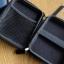 กระเป๋าext HDD WD กันกระแทกใบเล็ก thumbnail 6