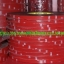 เทปกาวขนาด 20 mm ยาว 30 เมตร thumbnail 1