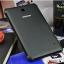 เคส Samsung Galaxy BOOK Cover Ultra Slim Tab4 8.0 นิ้ว thumbnail 3