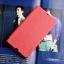 Case Baseus Grace Leather Case for Sony Xperia Z (L36h/i) thumbnail 7