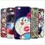 เคสครอบหลัง Ultra HD 3D Apple iPhone 6/6S thumbnail 1
