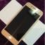 """- ฟิล์มกระจกนิรภัย Remax Magic glass For Apple iPhone6 4.7"""" thumbnail 5"""