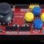 Joystick Shield thumbnail 2