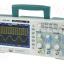Oscilloscope Hantek DSO5102B (100MHz) thumbnail 1
