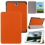 "เคส Samsung Galaxy Tab S2 8 "" รุ่น Smart Cover Case thumbnail 11"