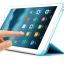 เคส Huawei MediaPad T1 8.0 รุ่น Ultra Slim thumbnail 4