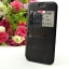เคส Samsung Galaxy J5 Prime รุ่น Business Case โชว์เบอร์ thumbnail 4