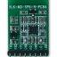 Bluetooth Audio Module (OVC3860) thumbnail 1
