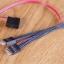 สายY USB 10 Pin +เพิ่มไฟเลี้ยง thumbnail 2