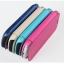 Case Rock Flip Leather case for Samsung Galaxy Note 2 thumbnail 9