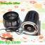 เครื่องดักยุงแบบพัดลมดูด รุ่น K9-1 2014 HOT SALE K9-1 INDOOR high efficient insect repellent (มีแต่สีดำ) thumbnail 4
