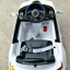 รถ BMW 2มอเตอร์สีขาว thumbnail 2