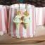 ต่างหู Sumikko gurashi Ice-cream (Neko) thumbnail 1