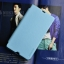 Case Baseus Grace Leather Case for Sony Xperia Z (L36h/i) thumbnail 6