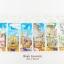 ของที่ระลึกไทย พวงกุญแจลายไทย ลวดลายเอกลักษณ์ไทย พิมพ์สี่สี รูปทรงสแตมป์ หนึ่งแผงมีหกชิ้น จำหน่ายยกแผง สินค้าพร้อมส่ง thumbnail 2