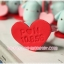 Wedding souvenirs [Bunny&heart] thumbnail 5