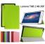 เคส Lenovo Tab 2 A8-50 ขนาด 8 นิ้ว รุ่น Smart Cover Case thumbnail 1