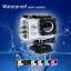 กล้องติดรถกันน้ำ 30 m มอร์ไซด์,จักรยาย,กีฬาใต้น้ำ thumbnail 5