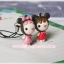 Mickey & Minnie kids thumbnail 3