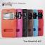 เคส True Smart 4G 4.0 นิ้ว ตรงรุ่น 100% รุ่น 2 ช่อง รูดรับสาย thumbnail 1