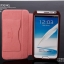 Case Kalaideng CharmingII Series Leather case for Samsung Galaxy Note 2 thumbnail 13
