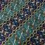 ชุด Asean ชุดบรูไน ชาย-หญิง (ประเทศอื่นๆ สอบถามเพิ่มเติมได้) thumbnail 5
