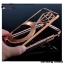 Luxury Metal Crystal Rhinestone Diamond Bling Bumper Case Cover For Samsung Galaxy NOTE3 thumbnail 4