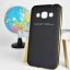 Metal Aluminum Bumper Frame For Samsung Galaxy CORE PRIME thumbnail 2