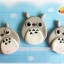 Totoro thumbnail 1
